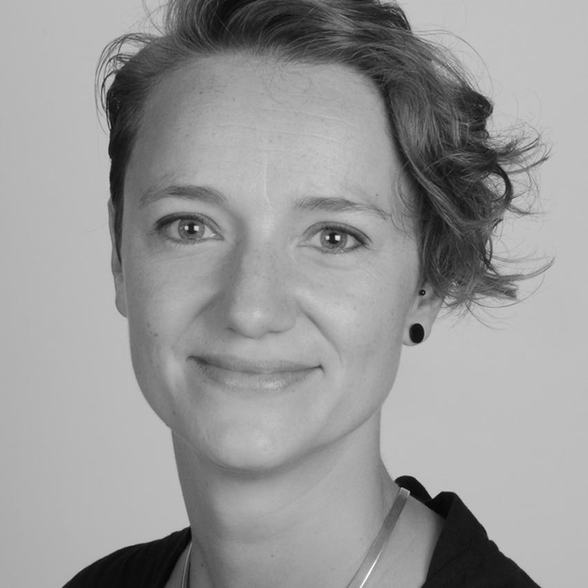 Camille letellier juriste courtier cabinet d 39 avocats - Juriste en cabinet d avocat ...